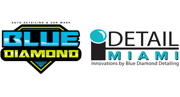 Blue Diamond | Miami Car Detailing | Auto Care