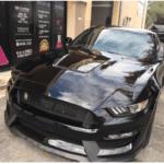 Auto Detailing Miami
