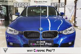 miami ceramic pro coating